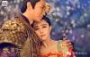 Triệu Vy, Lâm Tâm Như gửi lời chúc phúc đôi tình nhân Phạm Băng Băng - Lý Thần
