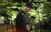Giải trí - Hậu trường giải trí tập 6: Kim Soo Huyn cảm mến Gong Hyo Jin