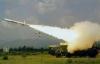 Uy lực khủng khiếp của tên lửa S-400, khi khai hỏa tiêu diệt mục tiêu