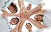 Mạn đàm vấn đề hôm nay: Tại sao tôi phải giúp đỡ người khác?