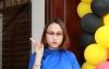 Giải trí - Con gái Thanh Lam, hot girl Tú Linh tham dự bữa tiệc táo đỏ