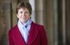 Giáo dục - Chân dung người phụ nữ đầu tiên lãnh đạo trường ĐH danh tiếng Oxford