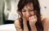 Đời sống - Đêm tân hôn đẫm nước mắt của người đàn bà đẹp