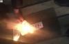 Video: Rộ trào lưu thách thức đốt tiền qua mạng xã hội