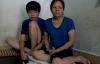 Đời sống - Gánh nặng dồn lên đôi vai cậu bé 16 tuổi khi bố mất, mẹ ung thư giai đoạn cuối