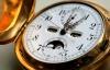 Đời sống - Ngày 30/6: Trái Đất sẽ có thêm 1 giây nhuận,  Internet toàn cầu có thể tê liệt