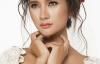 Giải trí - Kim Tuyến đẹp dịu dàng trong bộ ảnh mới