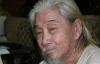 Giải trí - Nhạc sĩ Phan Nhân qua đời ở tuổi 85