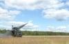 Video: Cảnh phóng, thu hồi UAV tàng hình KZO của quân đội Đức