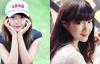 Giải trí - Ngắm 4 nữ sinh Việt xinh như thiên thần