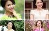 Giải trí - Những nữ MC tài năng, xinh đẹp, sở hữu