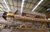 Video: Cận cảnh quá trình sản xuất máy bay 7 nghìn tỉ của Vietnam Airlines