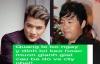 Giải trí - Đàm Vĩnh Hưng công bố tin nhắn mà Quang Lê cho là