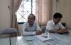 Giám thị Thái Bình lên tiếng phân trần việc ký nhầm vào bài thi