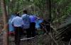 Nghi án 4 người trong một gia đình bị thảm sát chấn động xứ Nghệ