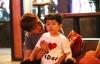 Giải trí - Tim đưa con trai đi tập liveshow Phương Thảo, Ngọc Lễ