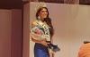 Giải trí - Người đẹp 19 tuổi đăng quang Hoa hậu Mỹ 2015