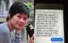 Giải trí - Xúc động tin nhắn cuối cùng con gái gửi nhạc sĩ An Thuyên
