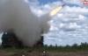 """Video: """"Mãnh thú"""" Pantsir-S1 của quân đội Nga khai hỏa diệt mục tiêu"""