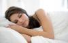Những thói quen có hại cho giấc ngủ bạn cần tránh xa