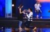 Giải trí - Bí mật đêm chủ nhật tập 2: Trấn Thành cầu hôn Ninh Dương Lan Ngọc