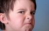 Trẻ có hành vi xấu, cha mẹ nên làm gì?
