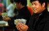 Giải trí - Quang Lê bị nhiều bầu show lên tiếng chỉ trích