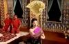 Không thể nhịn cười với quảng cáo siêu hài của Thái Lan
