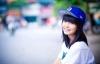 Giáo dục - Hot girl Mẫn Tiên giành học bổng du học Nhật Bản