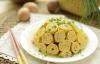 Đời sống - Cách làm trứng cuộn thơm ngon đơn giản và nhanh nhất