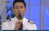 Giải trí - Gặp chàng phi công điển trai trẻ tuổi nhất Việt Nam