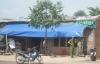 Án mạng tại Bình Phước: Một thợ sửa đồng hồ bị sát hại trước cửa nhà