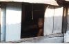 Đời sống - Khao khát lên bờ của người dân làng chài Tân Thịnh