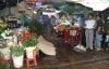 Cãi nhau với người bán thịt, nam thanh niên bị đâm chết giữa chợ