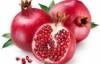 Quả lựu và những tác dụng bất ngờ cho sức khỏe