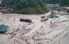 Nguyên nhân gây mưa lớn lịch sử ở Quảng Ninh