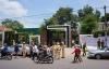 Án mạng 6 người ở Bình Phước: Sẽ thực nghiệm lại hiện trường vụ án
