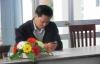 Những sai phạm của Giám đốc Sở Thông tin - Truyền thông Phú Yên