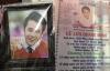 Giải trí - Đám tang MC Quang Minh diễn ra trong ngày mưa tầm tã