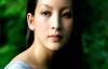 Giải trí - Diễn viên Linh Nga tái xuất xinh đẹp sau 10 năm