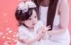 Giải trí - Con gái Elly Trần xinh như thiên thần trong tiệc sinh nhật