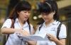 Điểm sàn xét tuyển của tất cả các trường ĐH trên cả nước