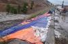 Quảng Ninh mưa lớn tiếp diễn, đối mặt nguy cơ lũ quét, vỡ đập nước