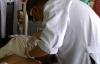 Quảng Nam: Cứu sống bệnh nhân bị đứt lìa khí quản