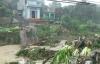 Giáo dục - Kỹ năng ứng phó với mưa lớn bất thường