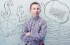 Điều đặc biệt về cậu bé 12 tuổi có chỉ số IQ cao hơn Einstein