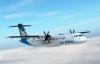 Trung Quốc lý giải việc buộc máy bay chở khách Lào phải quay đầu