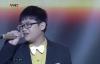 Giải trí - Giọng hát Việt nhí 2015 tập 3 vòng Giấu mặt: Cậu bé điển trai, hát hay chinh phục khán giả
