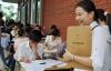 Giáo dục - Điều thí sinh cần đặc biệt lưu ý khi nộp hồ sơ xét tuyển NV1