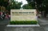 Giáo dục - Điểm chuẩn dự kiến của trường ĐH Bách khoa Hà Nội